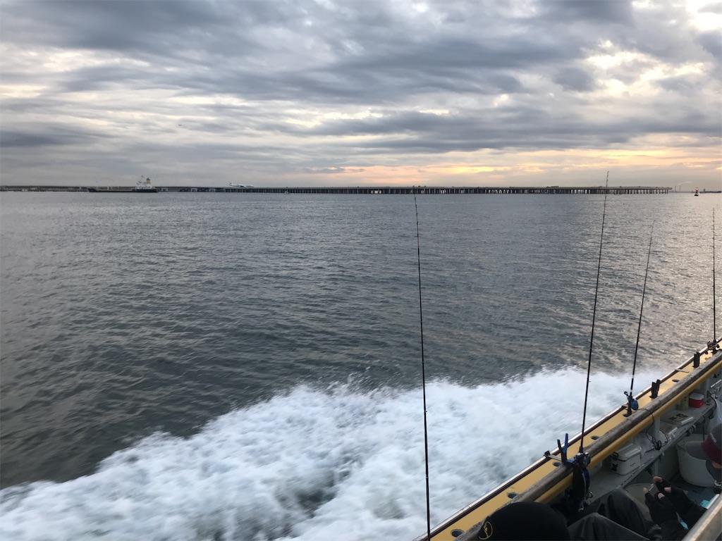 f:id:fishingandwine:20201230221834j:image