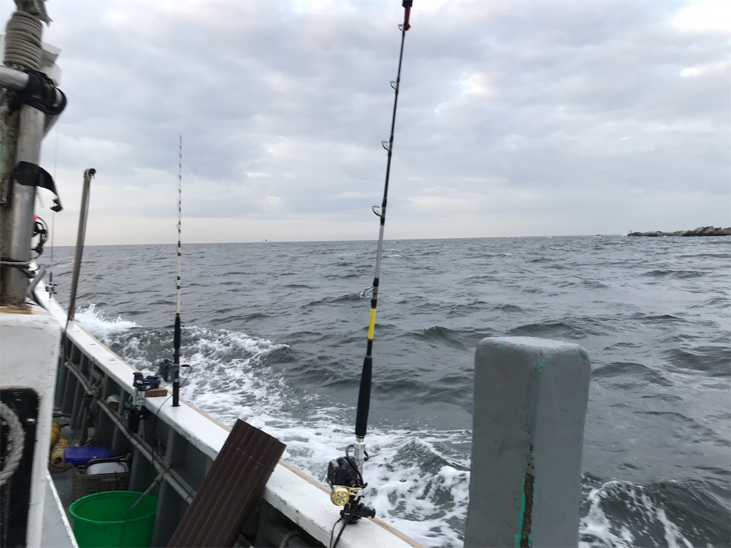 f:id:fishingandwine:20210328153722j:image