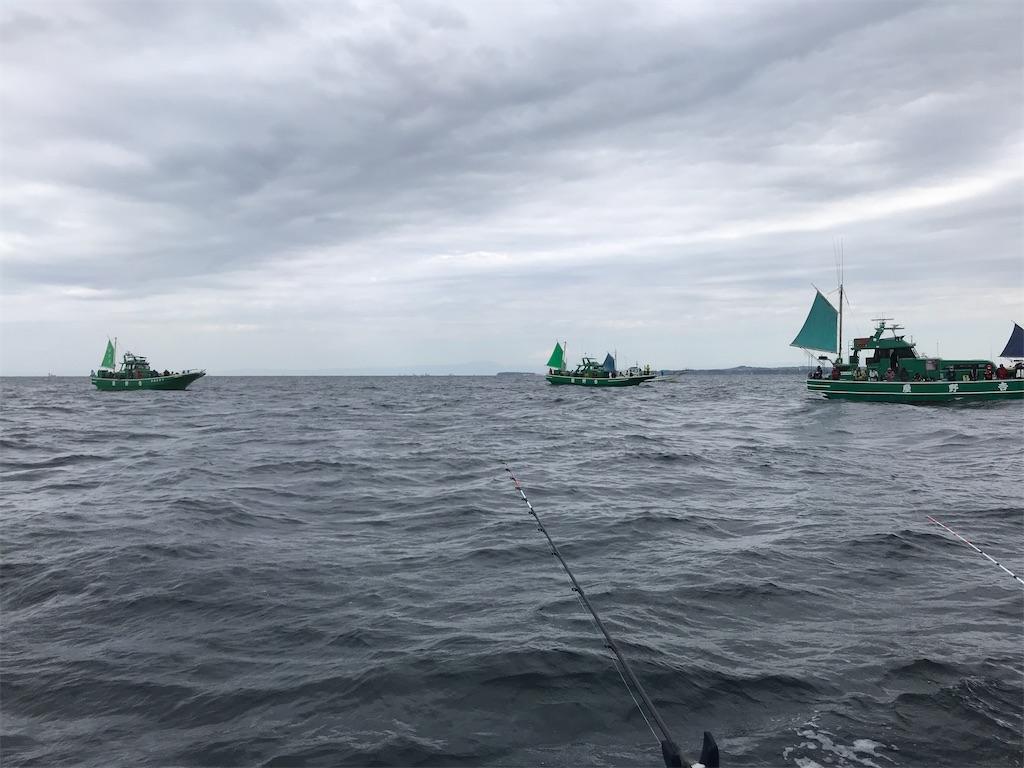 f:id:fishingandwine:20210410205854j:image