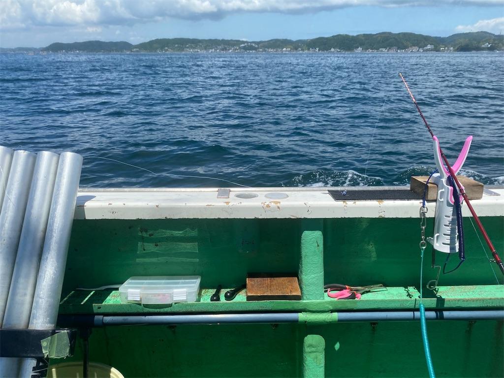 f:id:fishingandwine:20210606212104j:image