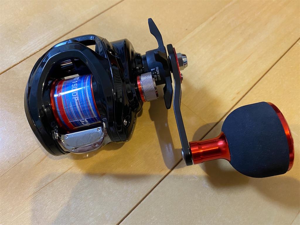f:id:fishingandwine:20210702235742j:image