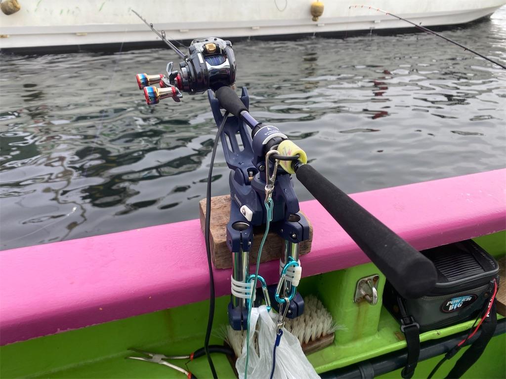 f:id:fishingandwine:20210918074811j:image