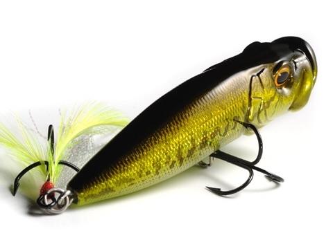 f:id:fishinglife:20160909203412j:image