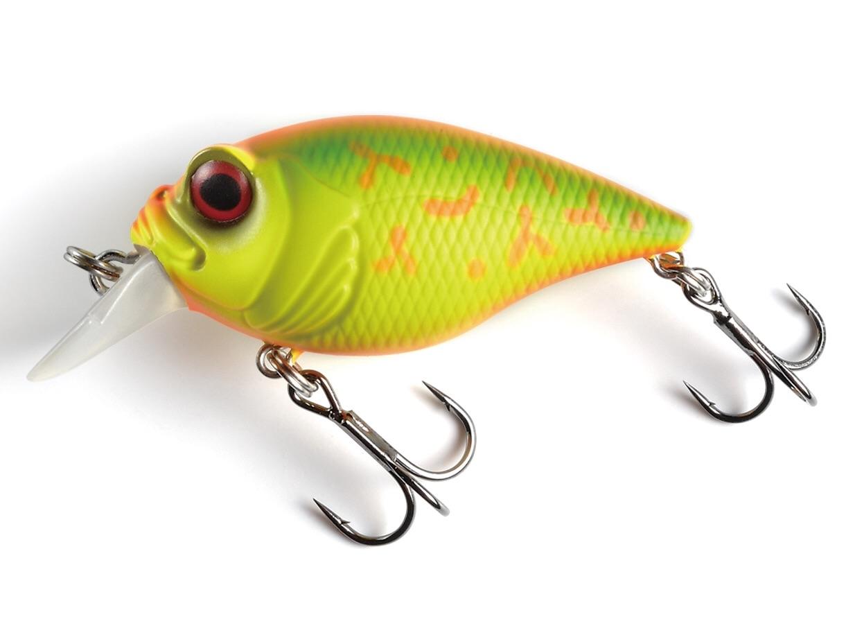 f:id:fishinglife:20160920201522j:image