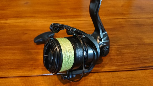 f:id:fishingpapa:20200504110648j:image