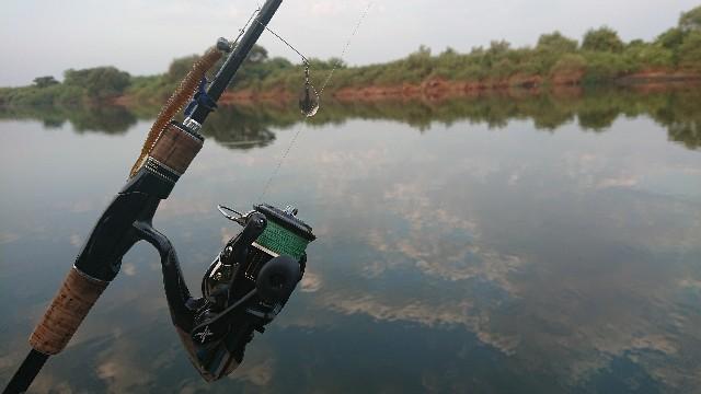 f:id:fishingpapa:20200823071539j:image
