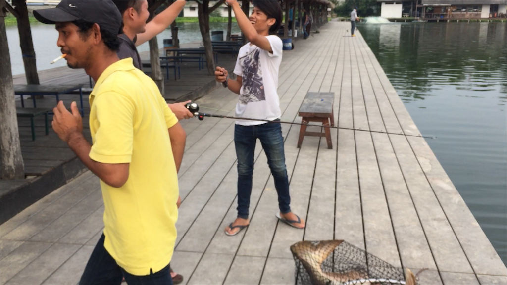 f:id:fishingtripper:20170625232813p:image
