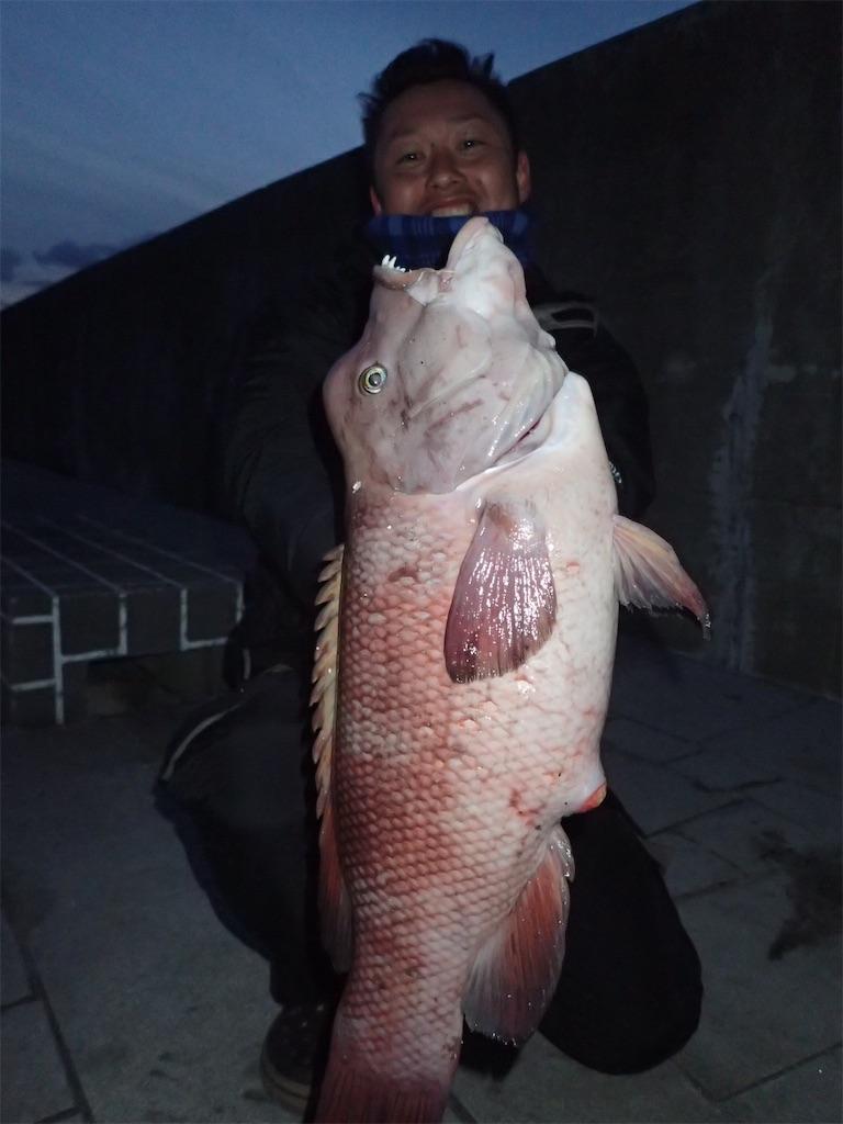 f:id:fishingtripper:20170626144945j:image