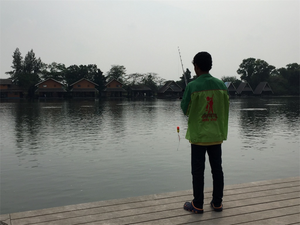 f:id:fishingtripper:20170626191241j:image