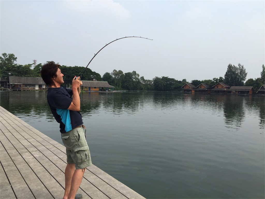 f:id:fishingtripper:20170626191343j:image