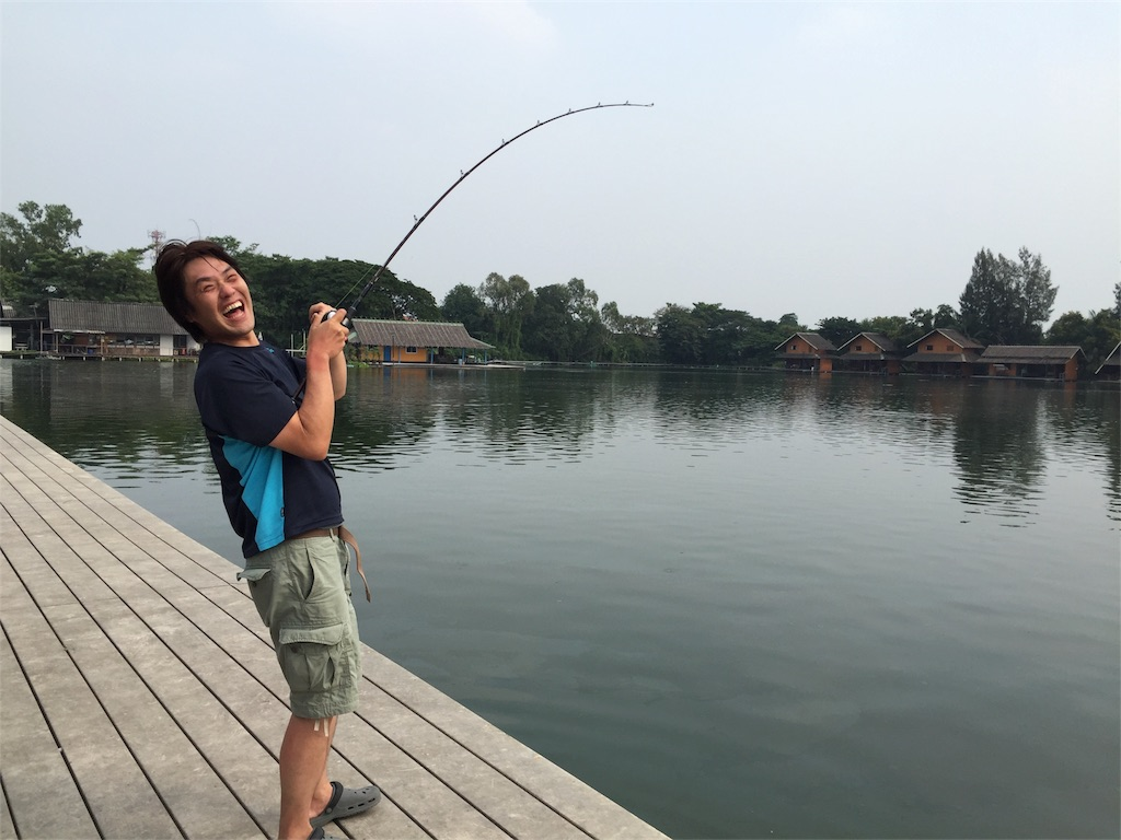 f:id:fishingtripper:20170626191350j:image