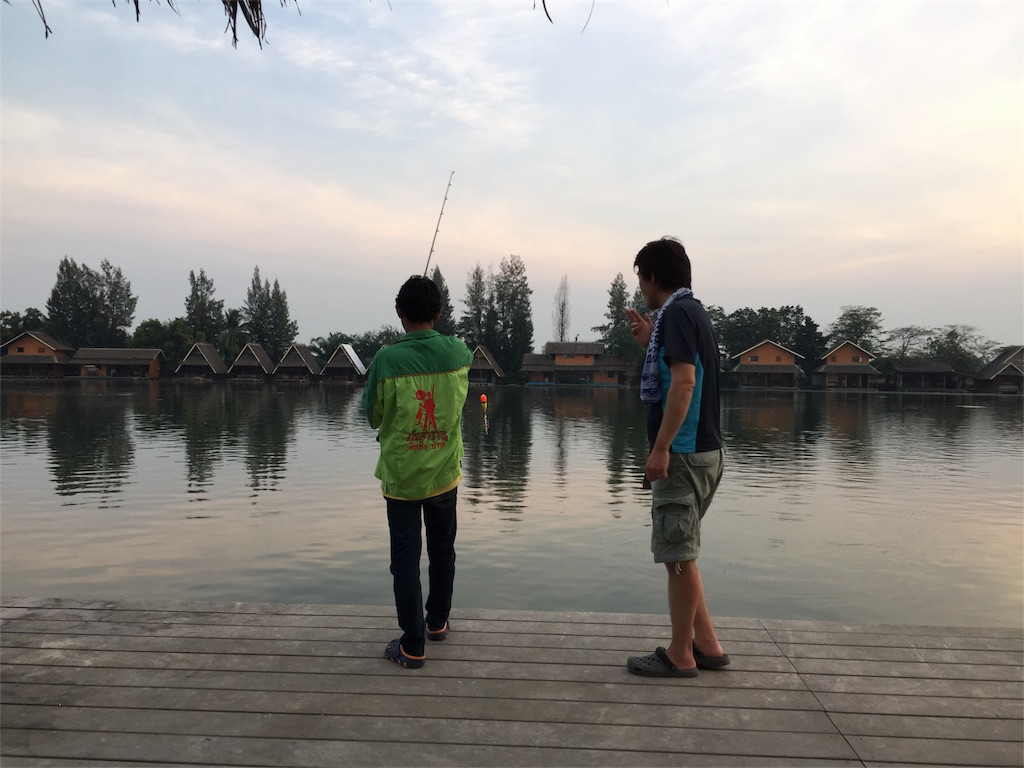 f:id:fishingtripper:20170626193034j:image