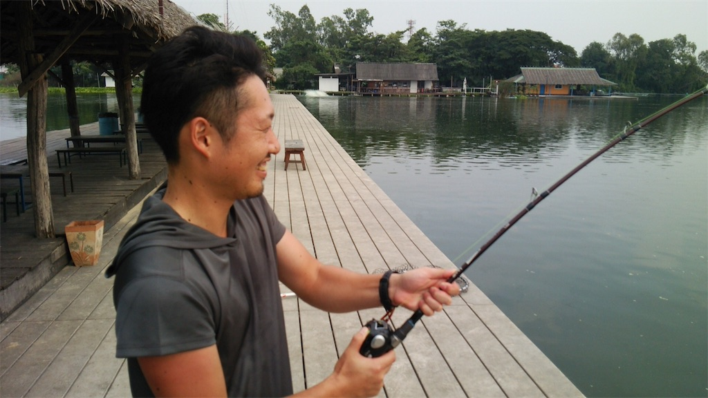 f:id:fishingtripper:20170626193048j:image
