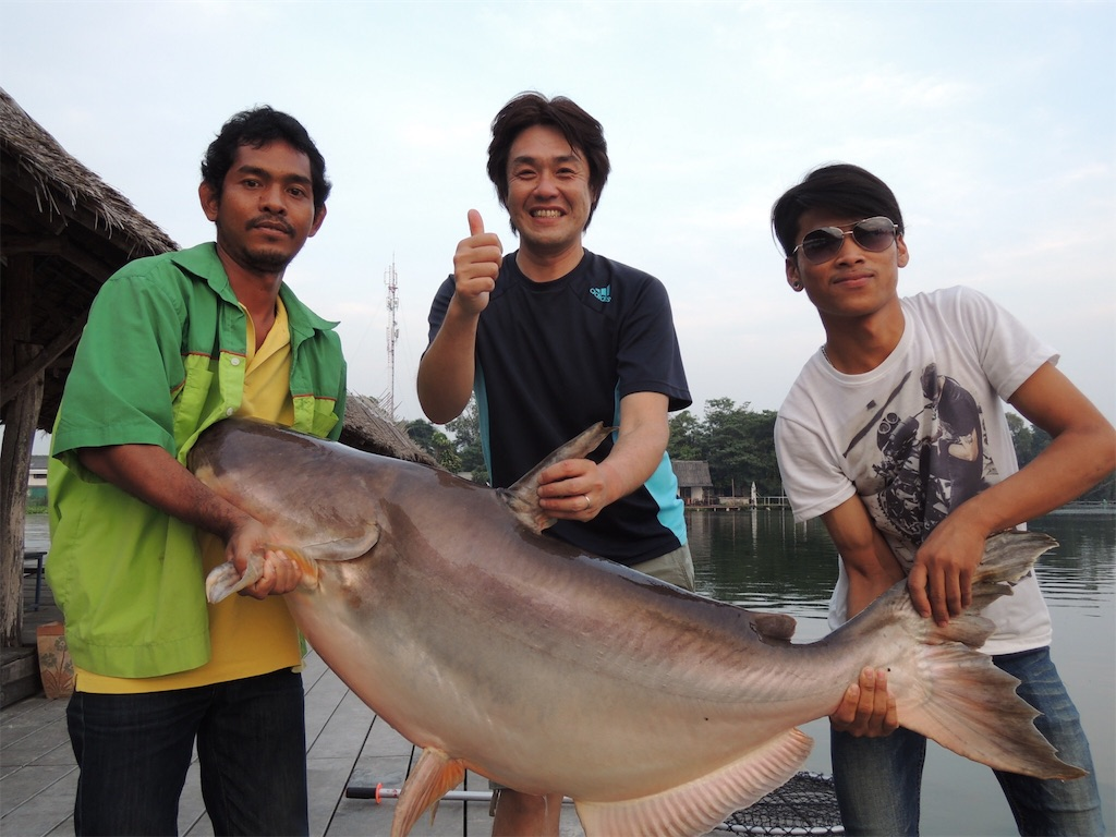 f:id:fishingtripper:20170626193454j:image