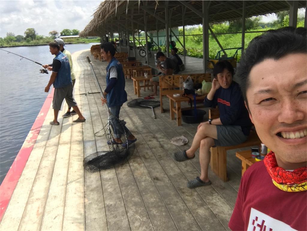 f:id:fishingtripper:20170627175958j:image