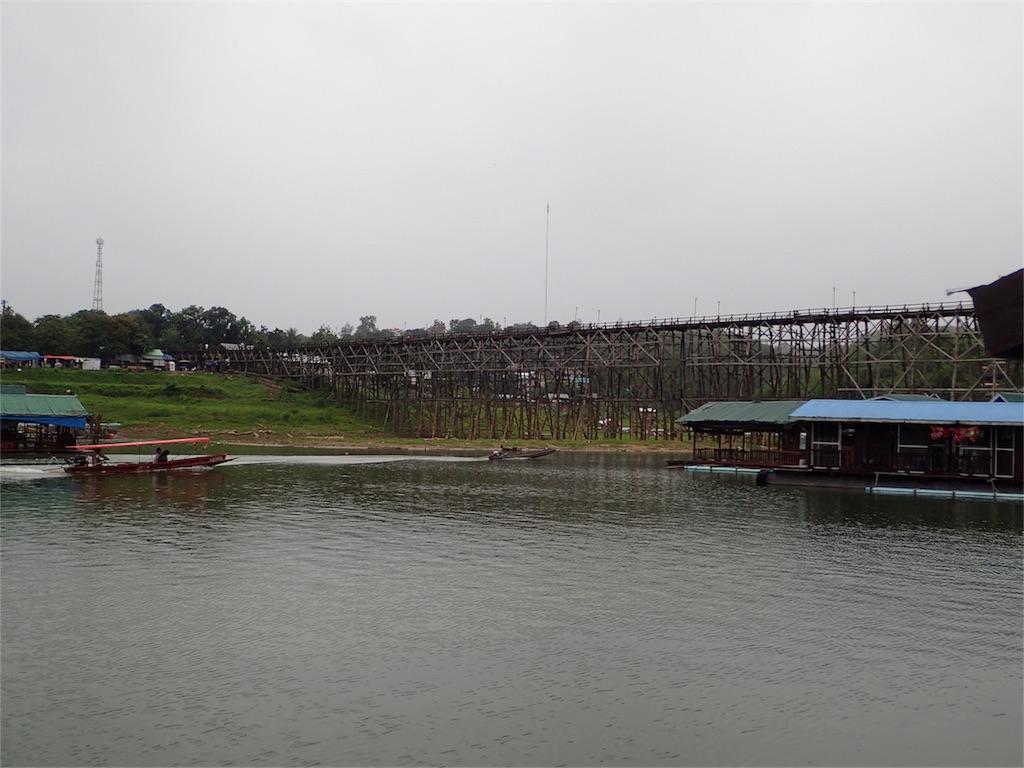 f:id:fishingtripper:20170701095533j:image