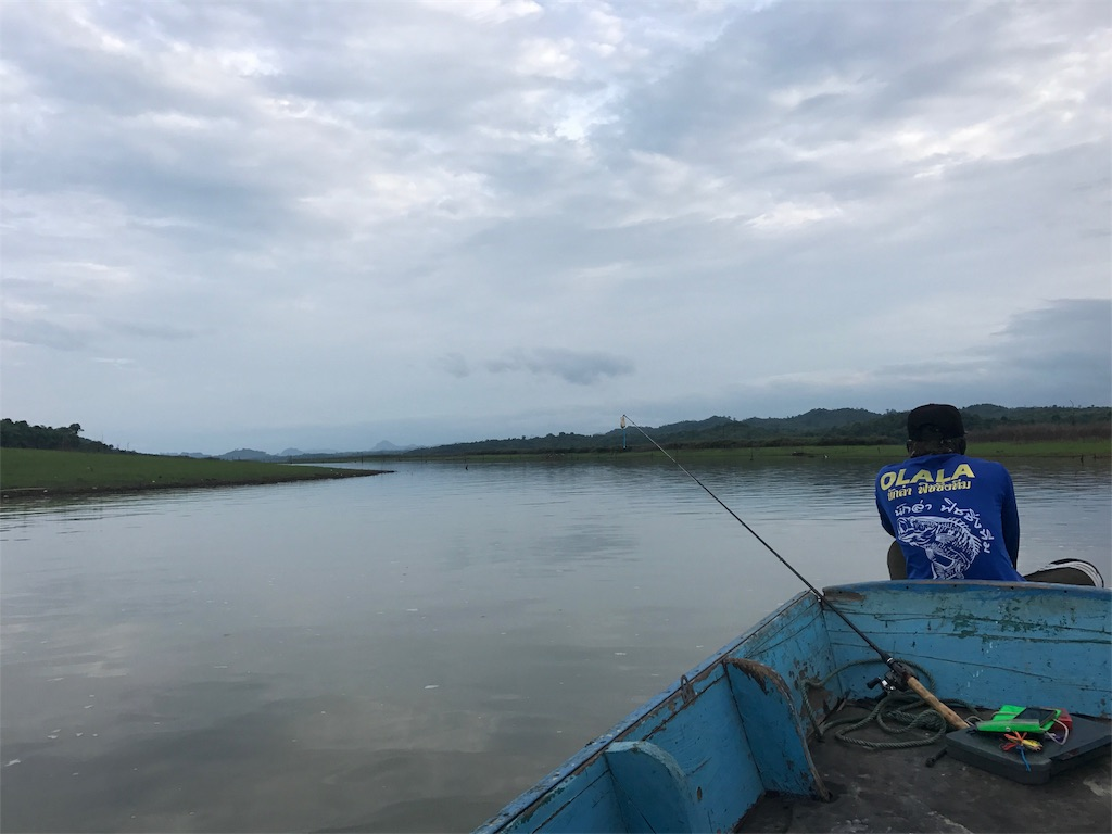f:id:fishingtripper:20170706192705j:image