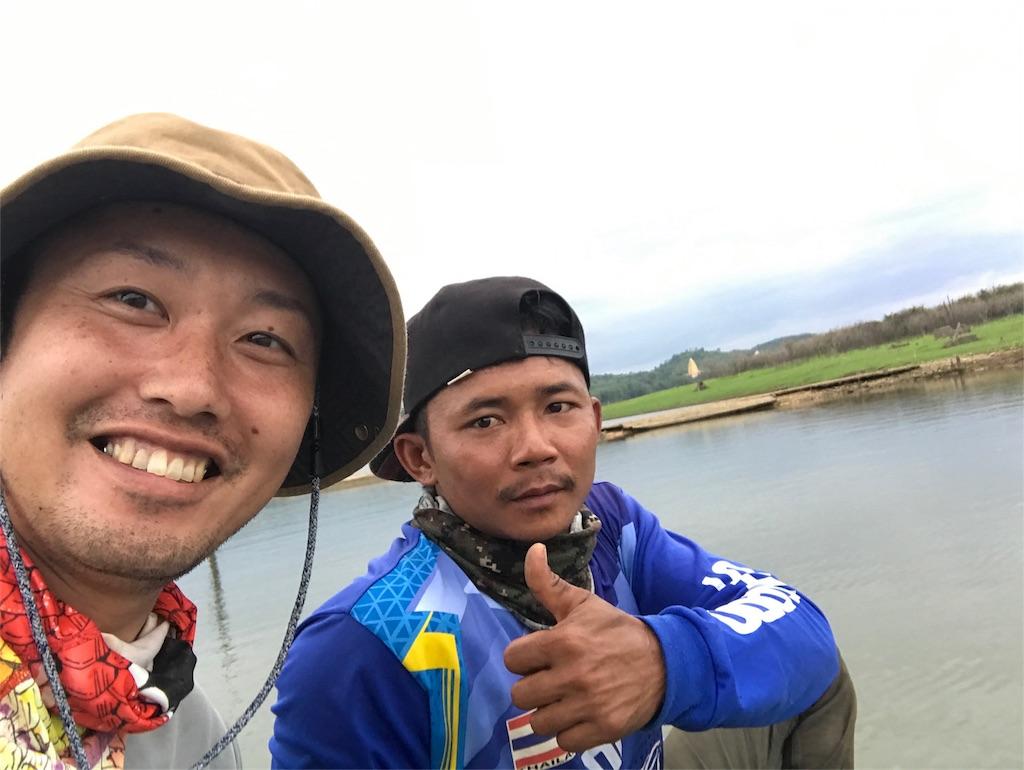 f:id:fishingtripper:20170706203343j:image