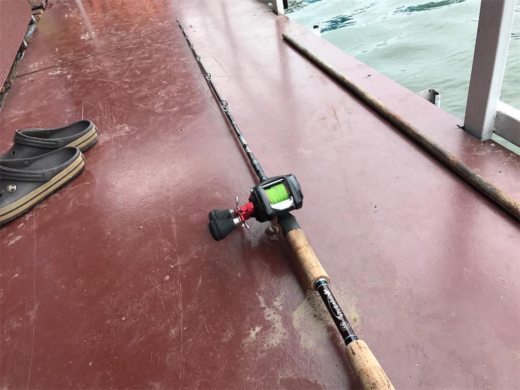 f:id:fishingtripper:20170714184448j:image