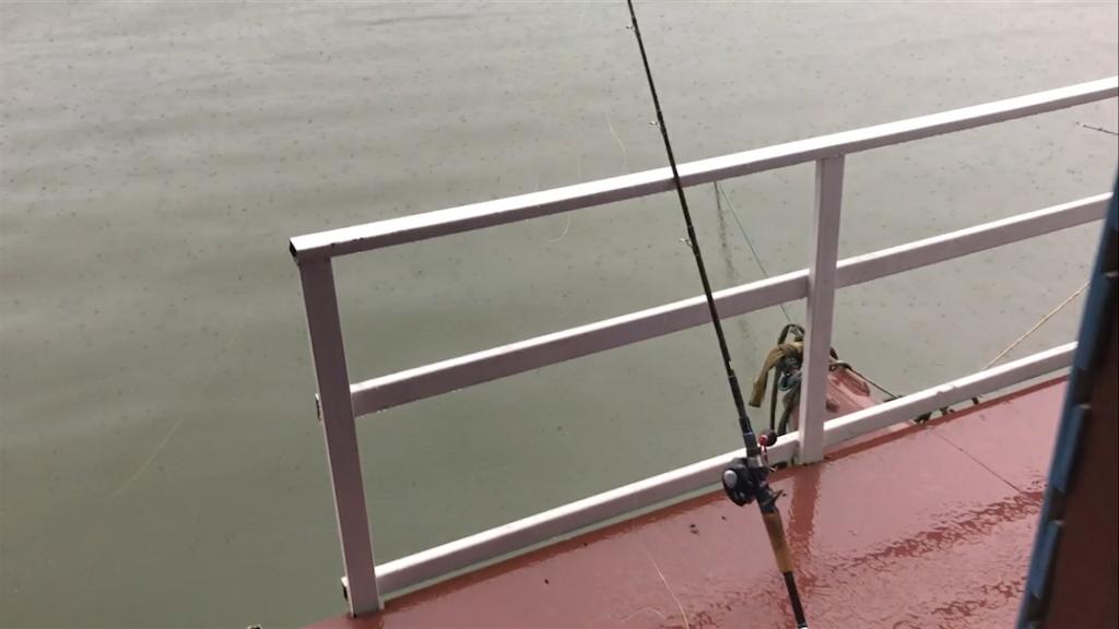 f:id:fishingtripper:20170714185508p:image