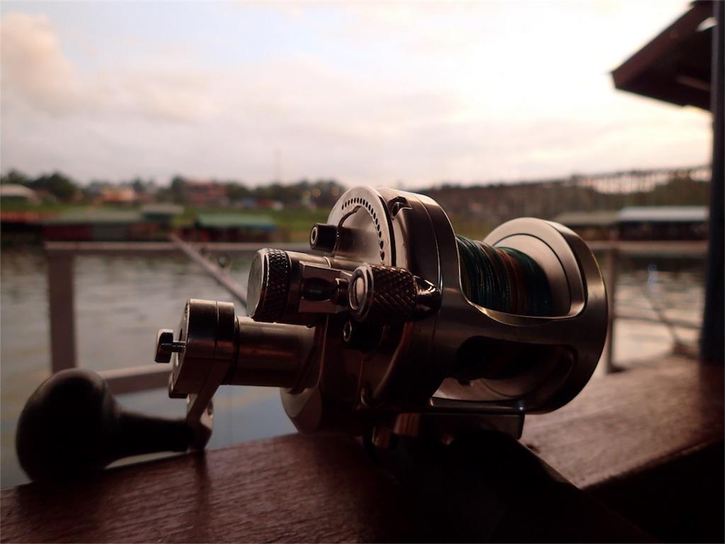 f:id:fishingtripper:20170722095847j:image