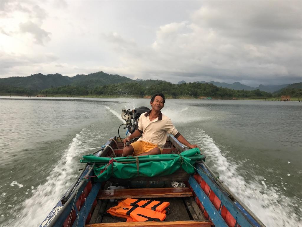 f:id:fishingtripper:20170803083853j:image
