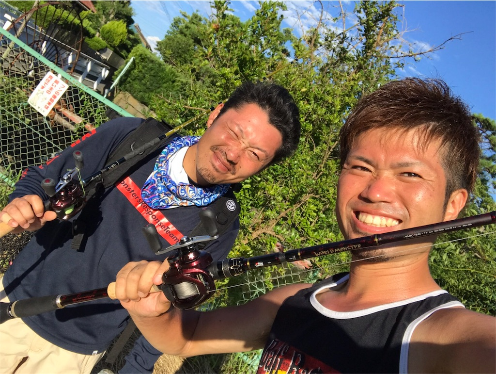 f:id:fishingtripper:20170824130420j:image