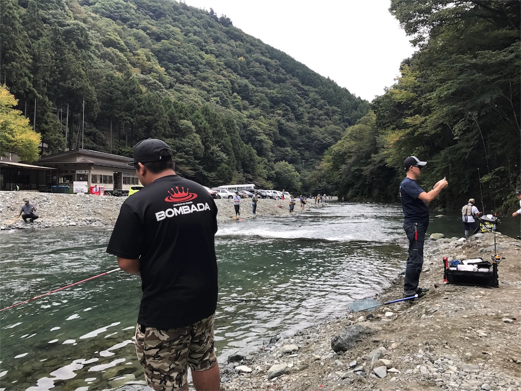f:id:fishingtripper:20171024102919j:image