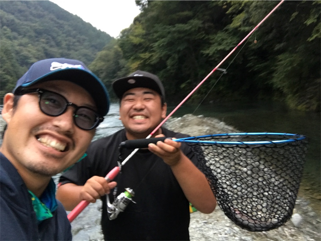 f:id:fishingtripper:20171024103950j:image