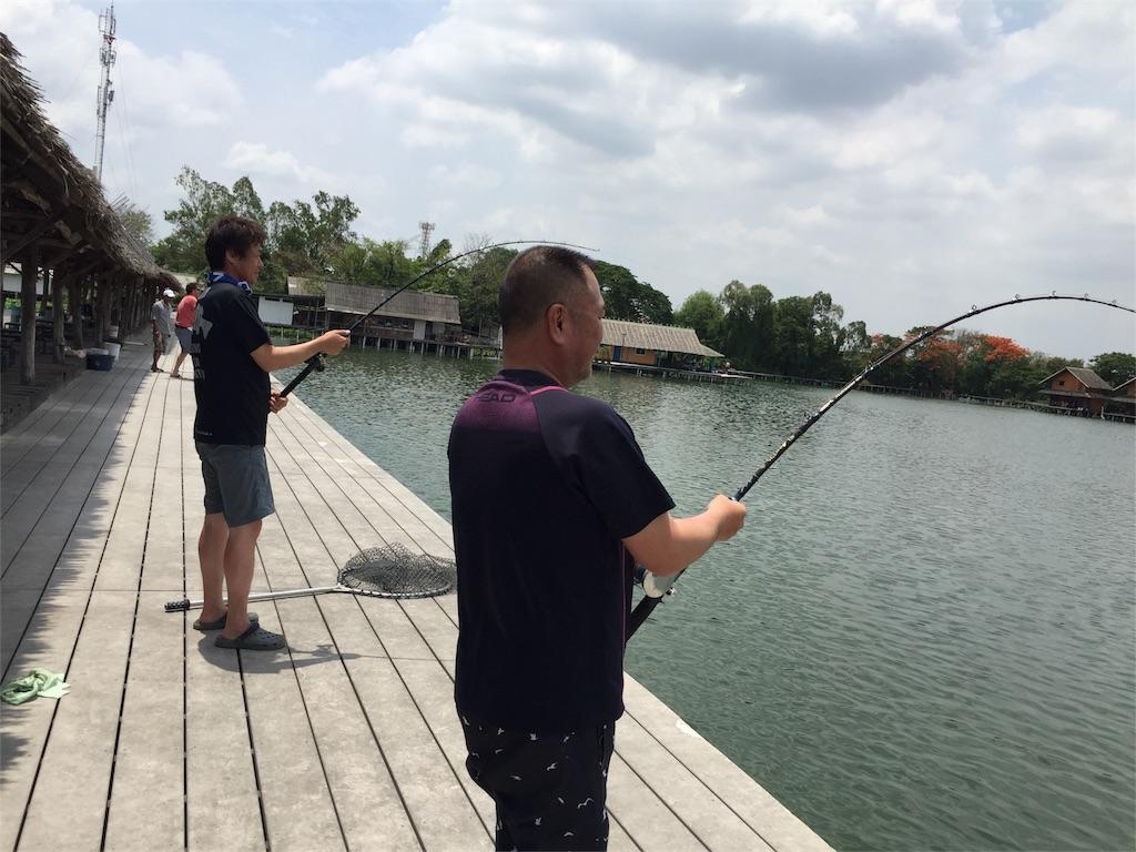 f:id:fishingtripper:20171031103736j:image