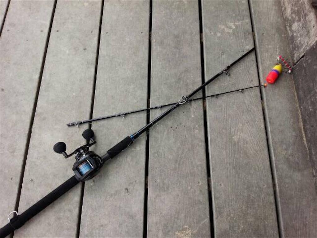 f:id:fishingtripper:20171031104427j:image