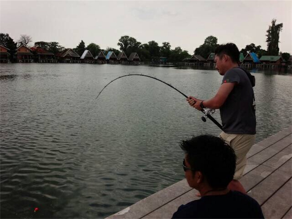 f:id:fishingtripper:20171031104618j:image