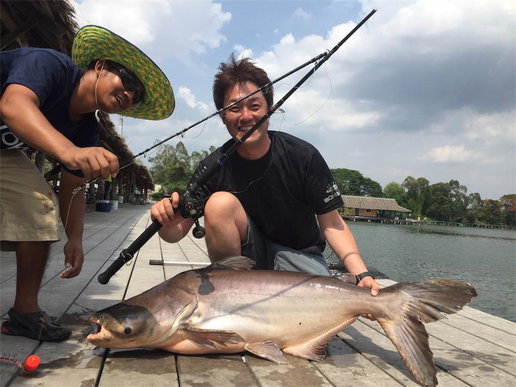f:id:fishingtripper:20171031104714j:image