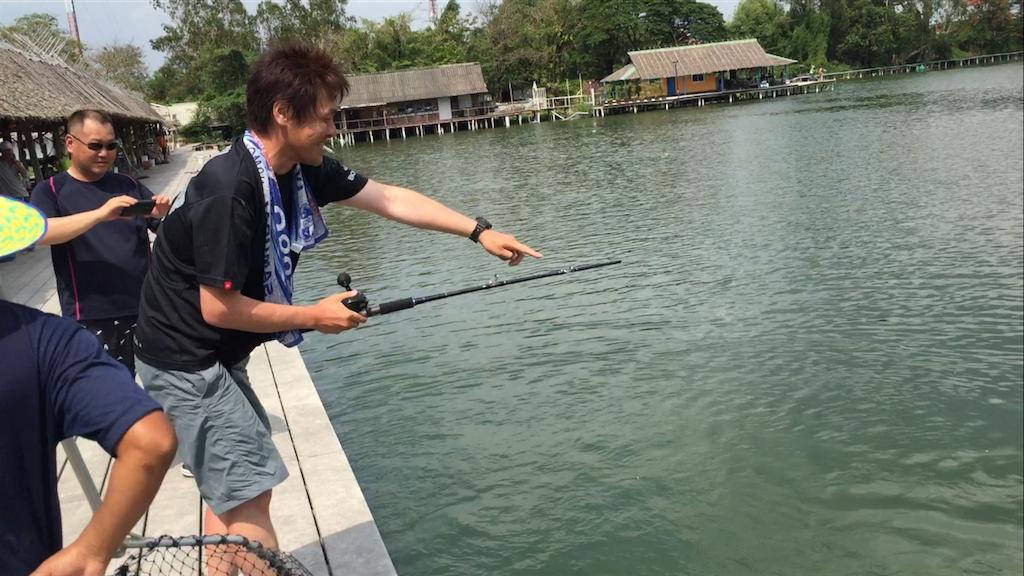 f:id:fishingtripper:20171031105831p:image
