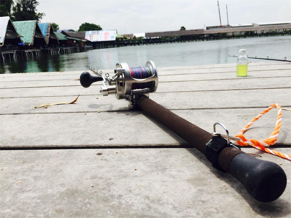 f:id:fishingtripper:20171031112332j:image