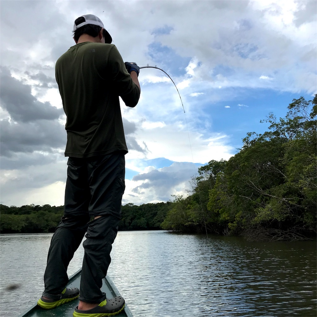 f:id:fishingtripper:20180313144341j:image