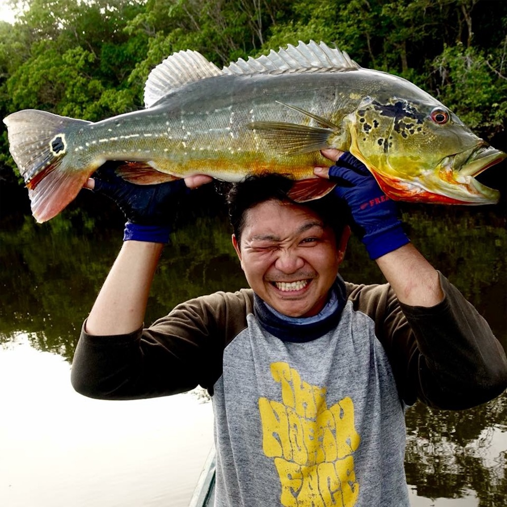 f:id:fishingtripper:20180316063702j:image
