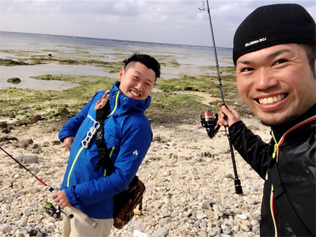 f:id:fishingtripper:20180403200919j:image
