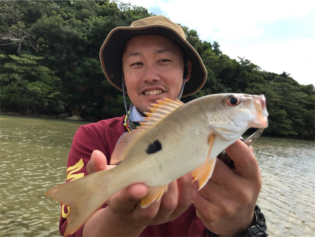 f:id:fishingtripper:20180416144449j:image