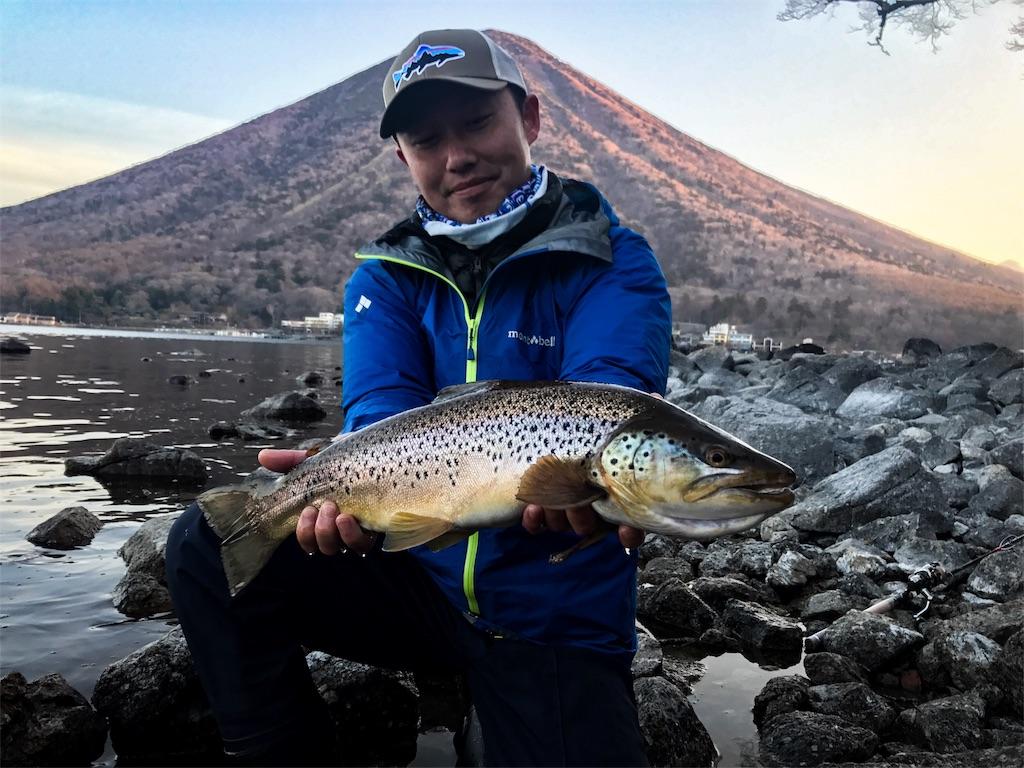 f:id:fishingtripper:20180424195538j:image