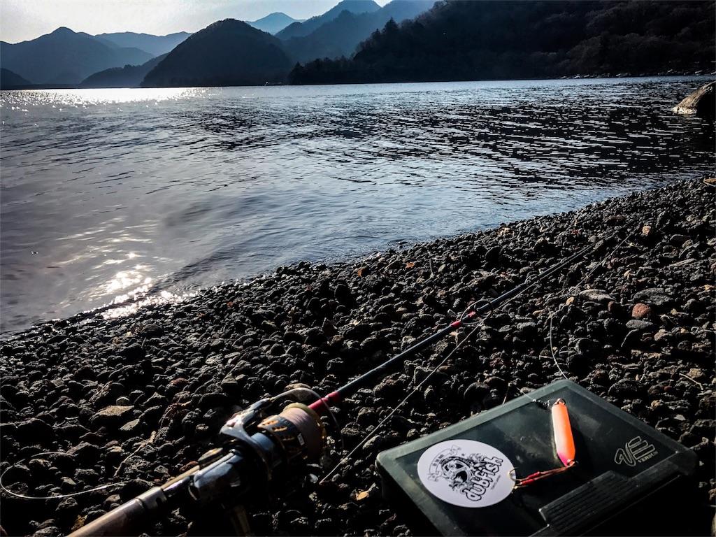 f:id:fishingtripper:20180424195652j:image