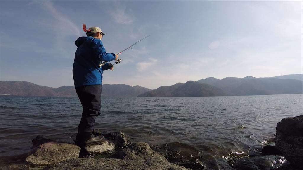 f:id:fishingtripper:20180428145559p:image