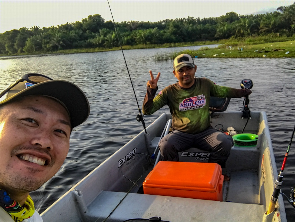 f:id:fishingtripper:20180503223131j:image