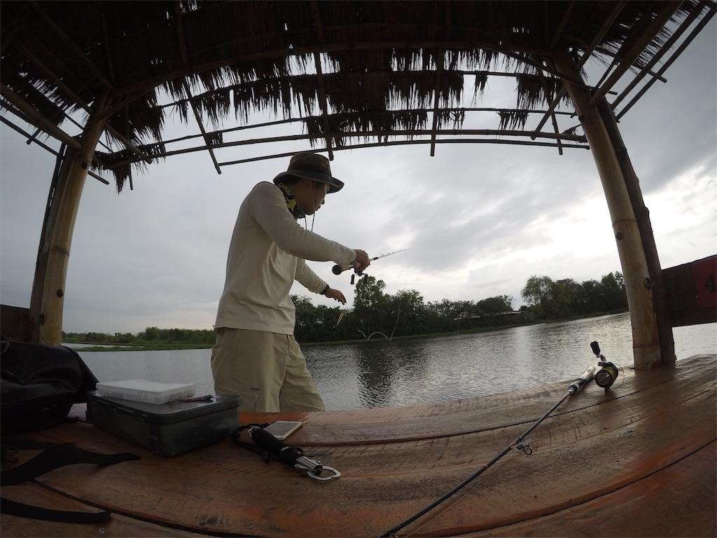 f:id:fishingtripper:20180509115542j:image