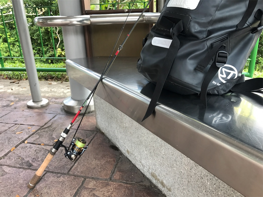 f:id:fishingtripper:20180612073821j:image