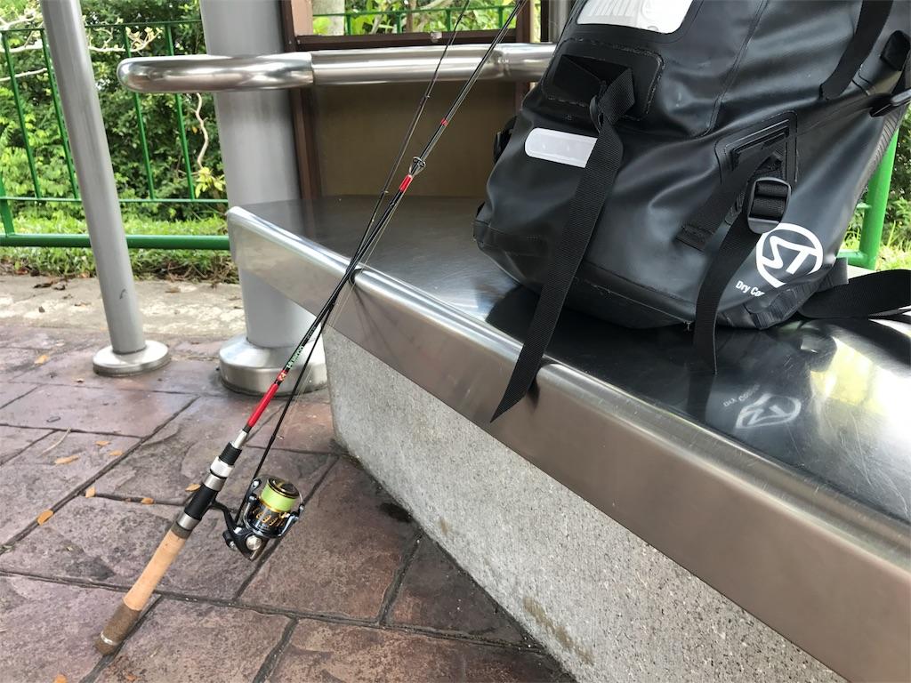 f:id:fishingtripper:20180612073821j:image