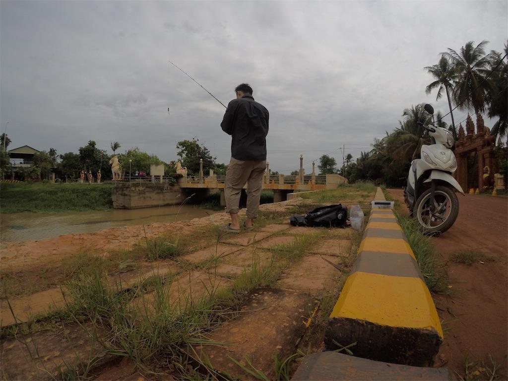 f:id:fishingtripper:20181003092847j:image