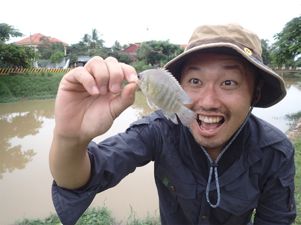 f:id:fishingtripper:20181016125826j:image