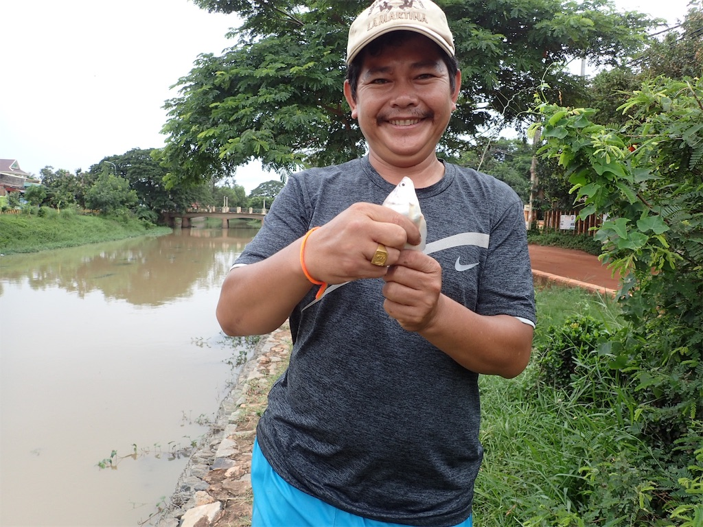 f:id:fishingtripper:20181030105045j:image