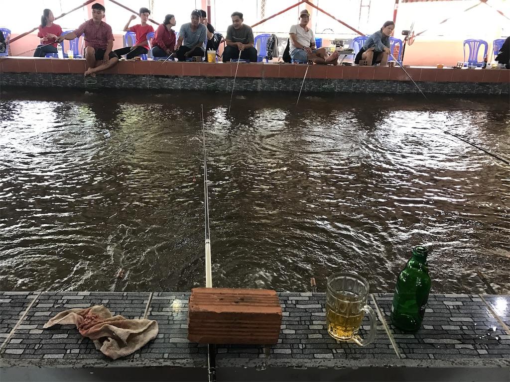 f:id:fishingtripper:20181212122639j:image